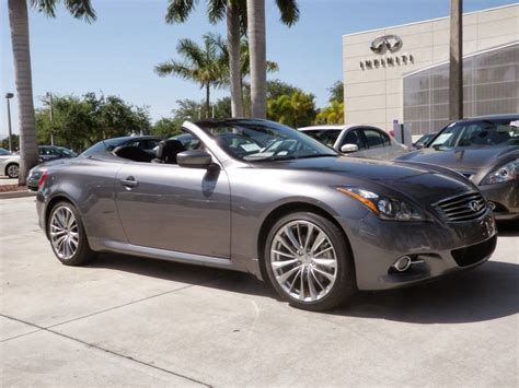 infiniti g37 features infiniti g37 journey cars wallpapers prices features