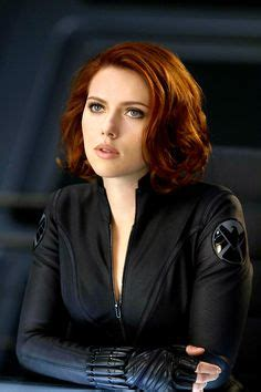 Black Widow T Shirt In My Ledger T Shirt black widow marvel black widow