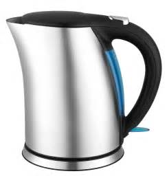 kettle china stainless steel electric kettle china stainless