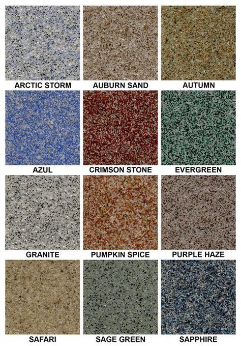 Chicagoland Quartz Epoxy Flooring Professionals   Quartz