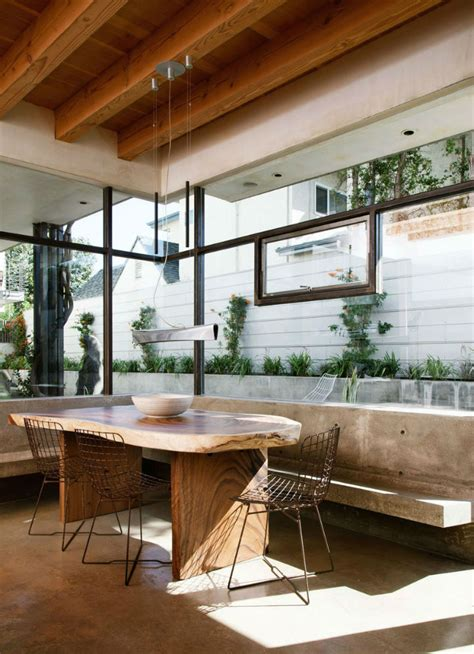 stylish  approachable spaces decoholic