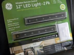 beautiful Lights Under The Kitchen Cabinets #1: lighting3.jpg