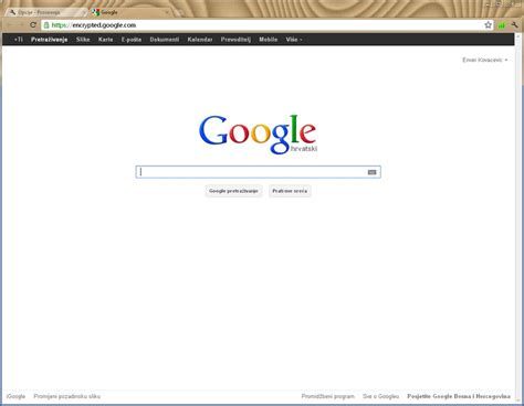 theme google chrome normal wood theme for google chrome by enoninja on deviantart