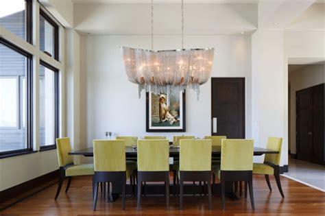 18 modern dining room design ideas style motivation 18 marvelous contemporary dining room design ideas