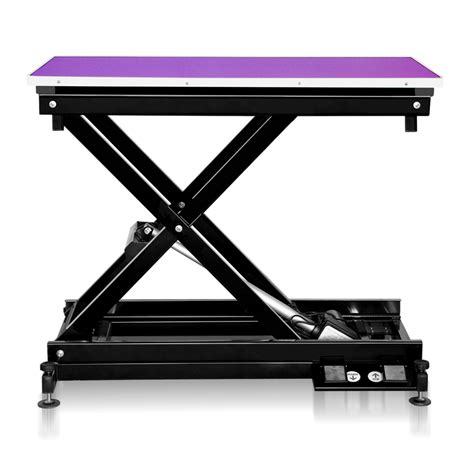 best electric grooming table buy cheap grooming table compare pets prices for best uk