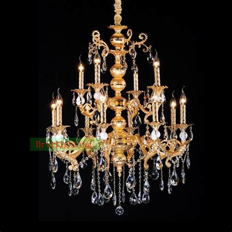 theresa chandeliers popular chandelier theresa buy cheap chandelier