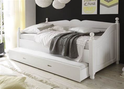 trundle bed sets terrific daybed with trundle bedspreads bedding sets