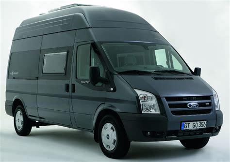 Lu Sein Mobil caravan salon kompakte allradler und luxusmobile sollen