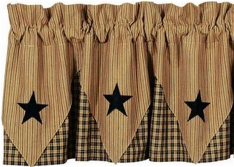americana curtains window treatments ihf midnight curtains and kitchen decor primitive home