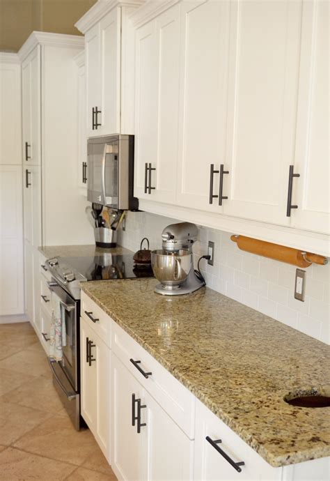 clean your kitchen conquering the kitchen the big spring clean part 4