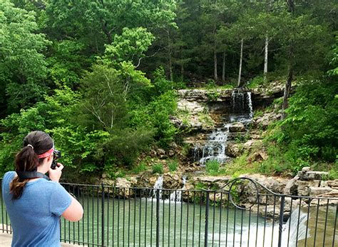 things to do on table rock lake branson mo brokeasshome