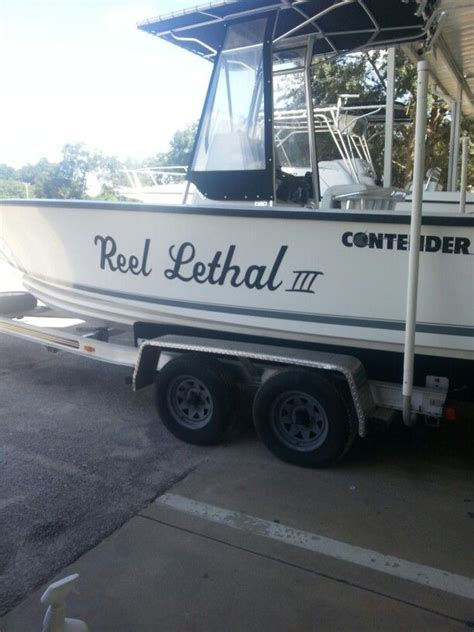 fishing boat name ideas 1000 ideas about boat names on pinterest funny boat