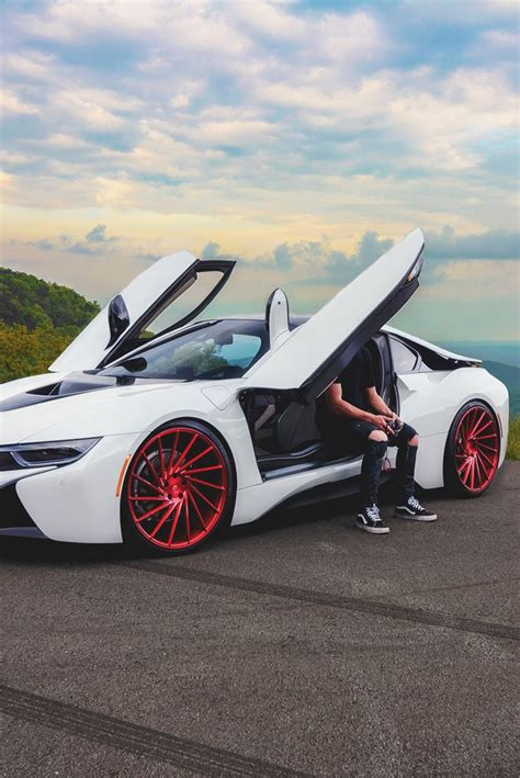 futuristic cars bmw 31 best bmw i images on pinterest cool cars nice cars