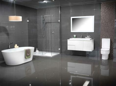 graue und blaue badezimmer ideen mehr als 150 unikale wandfarbe grau ideen archzine net