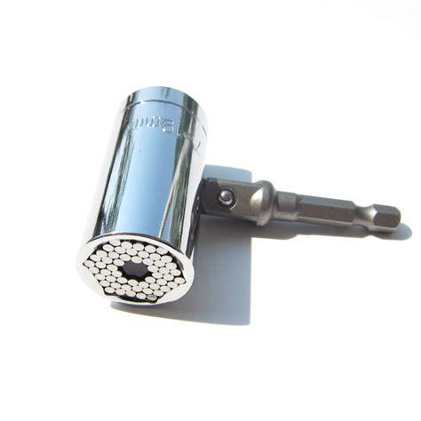 multi grip tool universal multi grip tool amazingdealz de