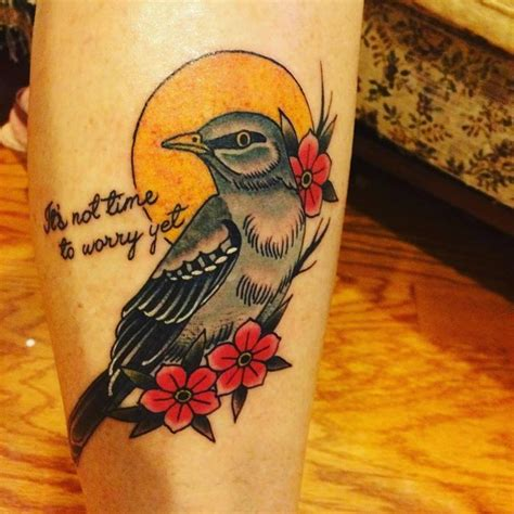 to kill a mockingbird tattoo google search new tattoos 46 best ella images on pinterest coloring sheets