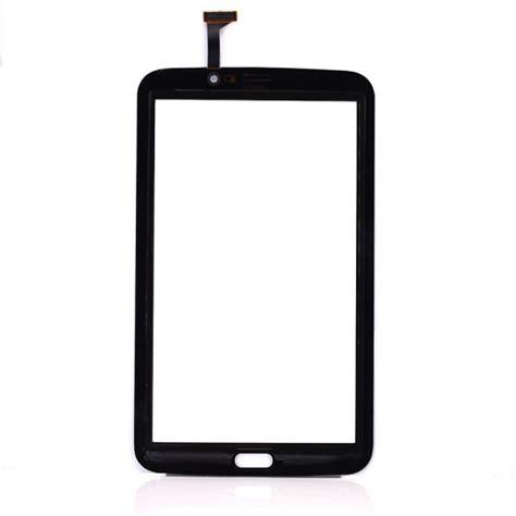 Touch Screen Samsung Galaxy Tab 3 touchscreen digitizer 7 quot samsung galaxy tab 3 sm t210r