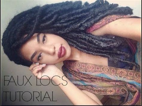 how much marley hair for faux locs faux locs tutorial with marley hair dreadlock extentions