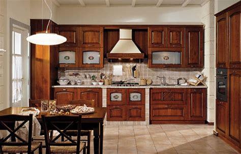 cucine classiche legno cucine classiche anta legno