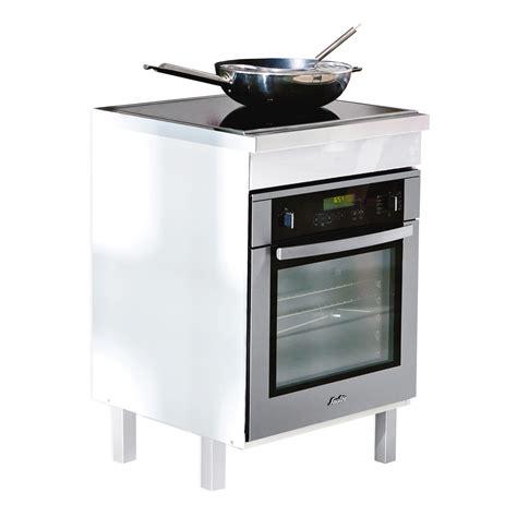 meuble cuisine plaque et four meuble cuisine plaque et four 2 28271 jpg valdiz
