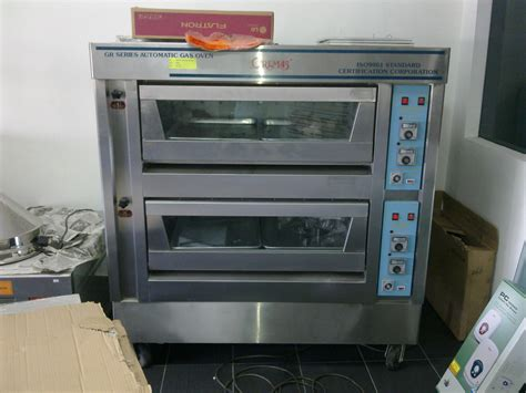 Oven Butterfly Malaysia malaysia used cooking ovens for sale buy sell adpost