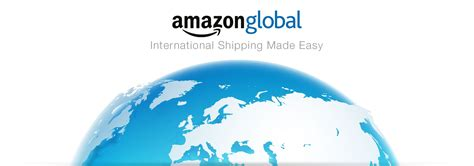 amazon international shipping how to order items from amazon japan 2016 wakuwakumono