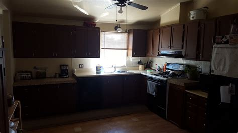 house for sale in westminster affordable doublewide for sale colorado mobile homes manufactured homes for sale