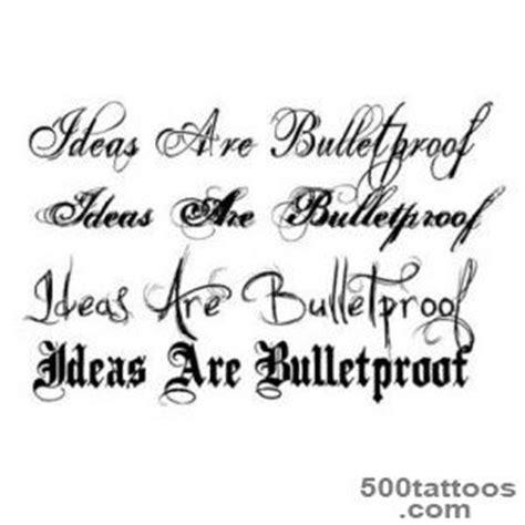 small tattoo font generator cursive calligraphy tattoo fonts www pixshark com