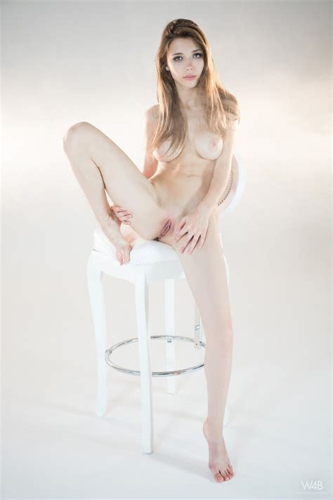 Milla Tight White Sheer Fine Hotties Hot Naked Girls Celebrities And Hd Porn Videos