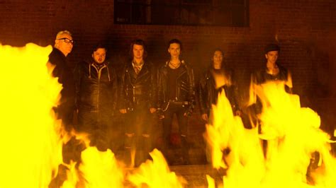 Watch American Satan 2017 American Satan Movie Information