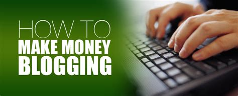 Blog To Make Money Online - make money blogging for beginners learn how to blog free avoid online marketing