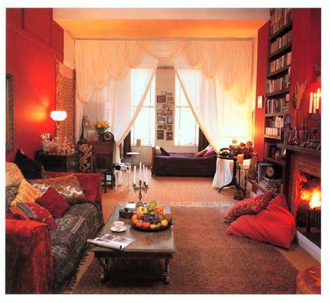 cozy apartment best 25 cozy studio apartment ideas on pinterest tiny