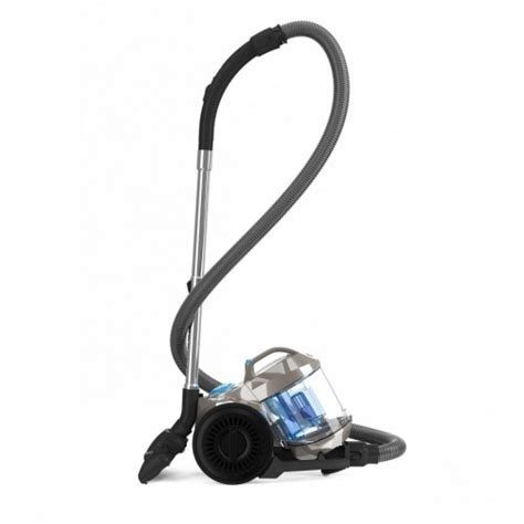 hoover 1800w hoover hc85 p4 za vac power 4 1800w cylinder vacuum cleaner