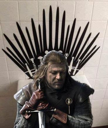 game of thrones toilet game of thrones photo toilet funny pictures best