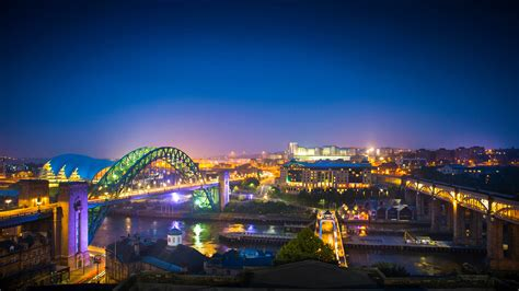 newcastle break 1 night in great hotel with flights only 46