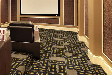 home theater area rugs ticket theater carpeting