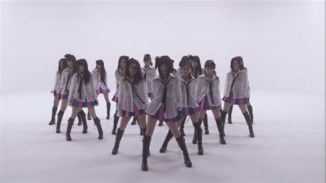 the beginner mv beginner akb48 公式
