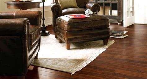 Moisture Proof Laminate Flooring - vinyl plank flooring buy vinyl plank flooring online at discount prices