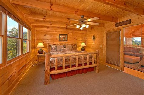timeless view 4br luxury cabin pet friendly cabins in