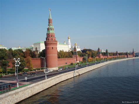 imagenes increibles de rusia la historia de rusia imagenes taringa