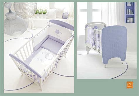 mobili per neonati camerette per neonati e arredamento prima infanzia