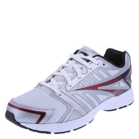 cross shoes for cross trekkers excelerate s running shoe payless