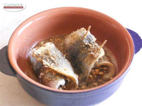 cucinare sogliole al forno involtini di aringa al forno cucinare it