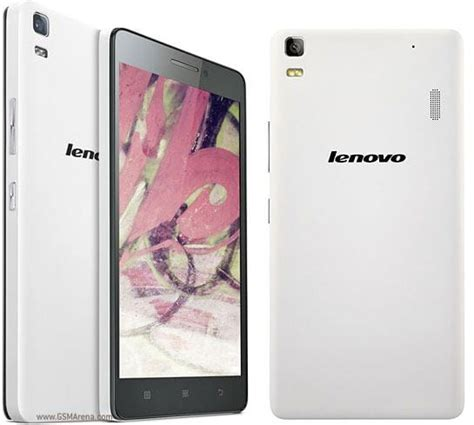 Lenovo A7000 Special Edition review hasil foto lenovo a7000 special edition