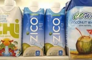 Juicer Hartono mizone china crosses into energy drink segment mini me insights