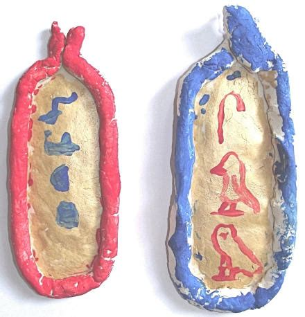 ancient egypt crafts   craftshady   craftshady