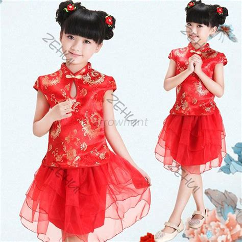 Hq 13729 White Grey 2pcs Dress princess tulle tutu tops dress set skirt cheongsam a85 ebay