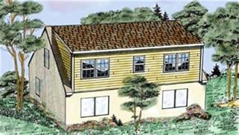 Ranch Rambler Style Home addition house plans custom simple amp unique home floor