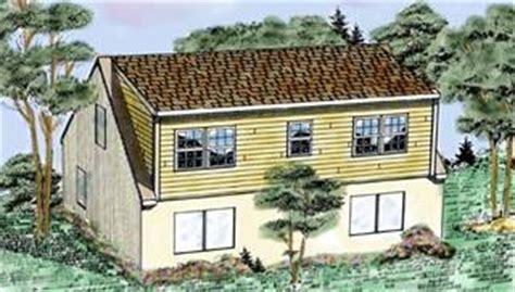 Ranch Rambler addition house plans custom simple amp unique home floor