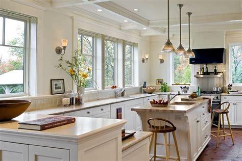 Kitchen Between Windows Stove Between Two Windows Kitchen Kitchen